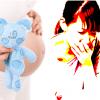 การตั้งครรภ์ระยะแรก อาการ 9 อย่างที่บ่งบอกให้รู้ตัว