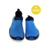 Spider Blue Kids 180-220mm