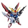 SD Gundam EX-Standard 009 Gundam Destiny