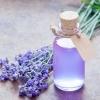 กลิ่น Lavender spa 1kg.