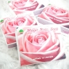สบู่Magic Rose Soap