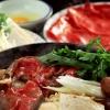 แนะนำเมนูอุดมธาตุเหล็ก อาหารที่คนท้องควรกิน