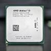 [AM3] Athlon II X4 645 3.1Ghz