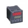 FOTEK : MT72-V PID+Fuzzy Temperature Controller