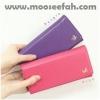 กระเป๋าสตางค์ 3STAGE wallet [แบบสามพับ]