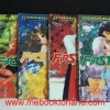 First Girl 1-5 จบ