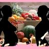 การวางแผนลดน้ำหนักหลังคลอด สำหรับ คุณแม่ตั้งครรภ์