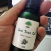 Tea Tree Oil เป็น Essentail Oil ขนาด 30ml.