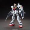 HGUC 1/144 193 Gundam MK-II [A.E.U.G] Revive Ver.