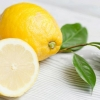 LEMON FRAGRANCE 1kg.