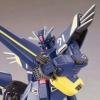 HGUC 1/144 168 F91 Gundam Harrison