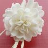 ดอกไม้มะลิจับขายปลีก 60บาท (10ดอก)