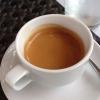กลิ่น Espresso 1kg.**