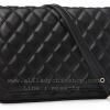 กระเป๋าแบรนด์ ZARA Vintage clossbody bag สีดำ