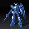 HGUC 1/144 077 Blue Destiny Unit 2