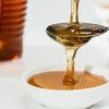 8 วิธีสวยด้วยน้ำผึ้ง
