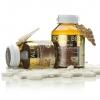 นมผึ้ง Royal Bee Maxi Royal Jelly ราคา ถูก สุดในไทย ปลีก ส่ง โปรโมชั่น ลด sale 60-80% ฟรีของแถม