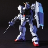 HGUC 1/144 082 Blue Destiny Unit 3