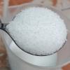 Stearic Acid 1kg.