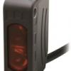 Autonics BJN100-NDT, BJ Series Photoelectric Sensor