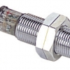 PR12-2AC [ Detect 2mm. x PR12-2AC Dia 12mm, Long Distance Type Inductive Proximity Sensor ]