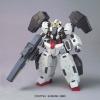 1/100 04 Gundam Virtue