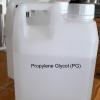 Propglene Glycol 1กก.