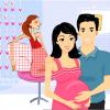 วิธีเสริม พัฒนาการ ของ ทารก ใน ครรภ์ 5 เดือน เริ่มกระตุ้นลูกได้แล้ว