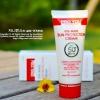 PROYOU VITA WHITE SUN PROTECTION CREAM SPF 50+ PA+++ (วีต้า ไวท์ ซัน โปรแท็กชั่น ครีม เอสพีเอฟ50++PA+++)