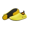 Wave Yellow Kids 180-220mm