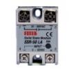 FOTEK : SCR-50LA Linear Control Solid State Relay