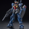 HGUC 1/144 194 Gundam MK-II TITAN] Revive Ver.
