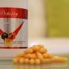 Ausway Premium Bee นมผึ้ง 1600mg 6%10-HDA 365 เม็ด
