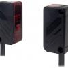Autonics Photo Sensor : BYS500-TDT, BY/BYS Series Photoelectric Sensor