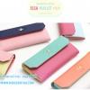 ELSA Wallet [แบบพับครึ่ง]
