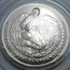 เหรียญในหลวง ร.๙ รางวัลวิทยาศาสตร์ดินเพื่อมนุษยธรรม ปี 2555