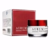 Aurum Ginseng Collagen Cream 1 ปุก 50 g.