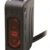 BJ100-DDT, BJ Series Photoelectric Sensor