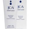 JOA Cream Pack ครีมโจ เกาหลี เคลียร์ผิวหน้าให้สะอาดขาวใส ภายใน 1 นาที นำเข้าจากเกาหลี 100 %