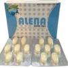 Alena Gluta Plus เอเลนน่า