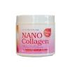 (ขายส่ง) Hanako Nano Collagen 250,000 mg ฮานาโกะ คอลลาเจน เพียวบริสุทธิ์เกรดพรีเมี่ยม นำเข้าจากญี่ปุ่น