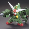 SDBF SxDxG Gundam