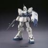 HGUC 1/144 155 Gundam EZ-8