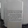 สารกันเสีย Microcare PM3 500ml.