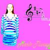 เรื่องของ ดนตรี กับ คุณแม่ตั้งครรภ์