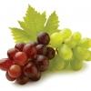 กลิ่น Grape (องุ่น) 1kg.**
