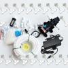 ชุดปั๊ม 12VDC 25 หัวพ่นหมอกเดี่ยวเนต้าฟิล์ม 0.6 mm ( พ่นหมอก / รดน้ำต้นไม้ )