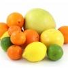 ทานผลไม้อย่างไรให้ผลไม้ให้ถูกวิธี