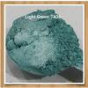 Light Green7406 10กรัม