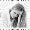 อาการใจสั่น หน้ามืด หายใจไม่ออก เวลานอนของ คุณตั้งครรภ์ ใกล้คลอด